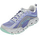 Columbia Drainmaker IV - Chaussures Femme - violet